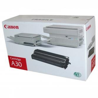Canon oryginalny toner A30. black. 3000s. 1474A003. Canon FC-1. 2. 3. 5. 22. PC-6. 7. 11 1474A003
