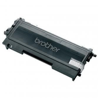 Brother oryginalny toner TN2005. black. 1500s. Brother HL-2035 TN2005