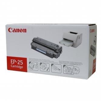 Canon oryginalny toner EP25. black. 2500s. 5773A004. Canon LBP-1210 5773A004