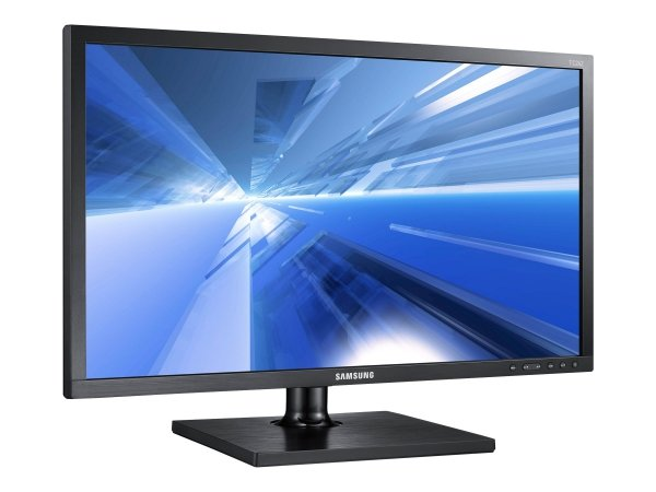 SAMSUNG Monitor TC242W W7e 32/64 2.2GHz R5E 4G/32G 23.6 LF24FT2WFPZXEN