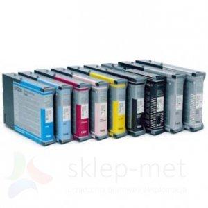 Epson oryginalny wkład atramentowy / tusz C13T602500. light cyan. 110ml. Epson Stylus Pro 7800. 7880. 9800. 9880 C13T602500