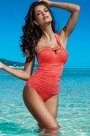Kostium kąpielowy Lorin L4064