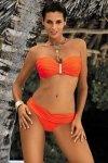 Kostium kąpielowy Marko Amanda M-386