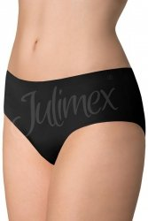 Julimex Lingerie Simple panty