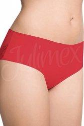 Julimex Lingerie Cheekie panty