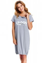 Dn-nightwear TCB.9504