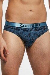 Cornette High Emotion 507/12