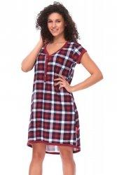 Dn-nightwear TM.9620 nocna koszula