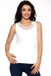 Moraj DP 1200-003 koszulki/topy koszulka