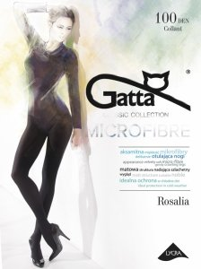 RAJSTOPY GATTA ROSALIA 100 2-4
