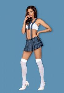 Studygirl kostium L/XL