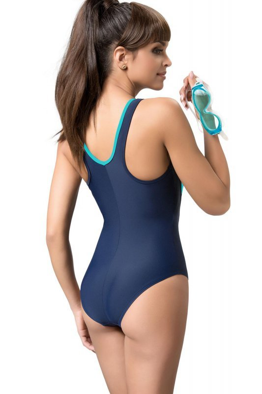 Kostium kąpielowy gWINNER Aqua III