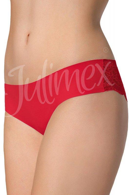 Julimex Lingerie Tanga panty