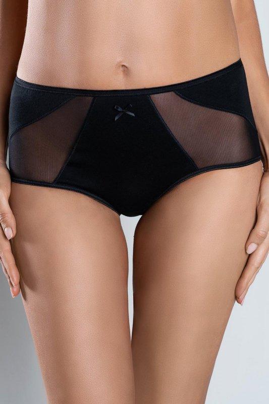 Italian Fashion Rachel maxi