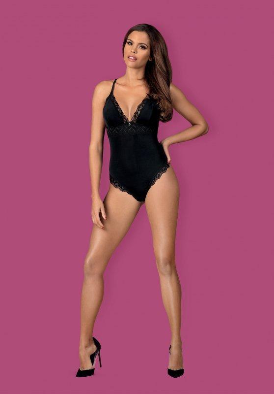 Arisha body L/XL