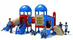 Plac zabaw Kids 02