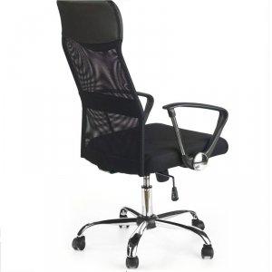 Fotel biurowy 2