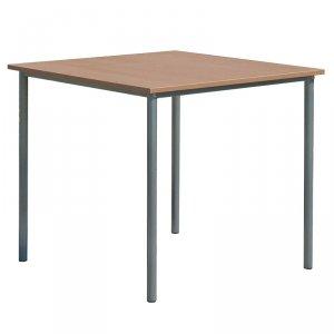 Stół do stołówki
