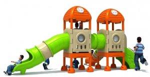 Plac zabaw Kids 12