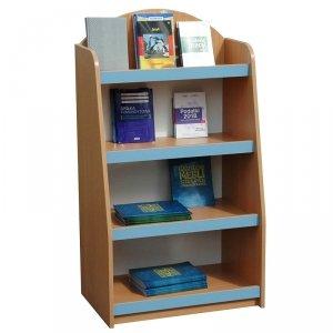 Biblioteczka stojąca Primo 223