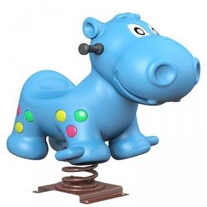 Bujak Hipopotam