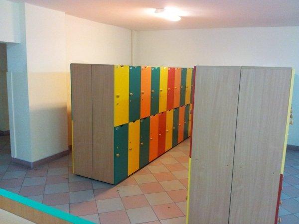 szafka szkolna,szatnia szkolna,szatnia do szkoły,szafki dla ucznia,szafki szkolne,metalowe szafki,szatnie dla ucznia szatnie w szkole