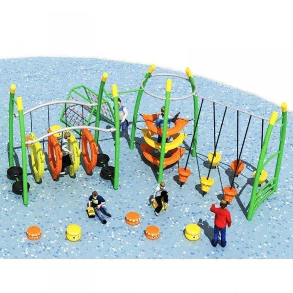 plac zabaw sprawnościowy, plac zabaw 21, plac zabaw sk, plac zabaw przedszkolny, plac zabaw dla dzieci