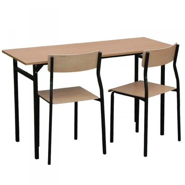 zestaw leon, zestaw stół leon, zestaw ławka leon, zestaw stół szkolny leon, zestaw do szkoły