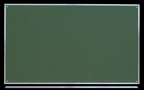 Tablica zielona ceramiczna 1,70 x 1,00 m