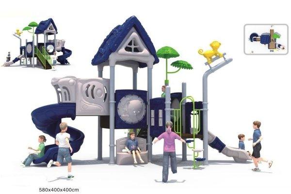 plac zabaw, plac zabaw przedszkolny, place zabaw do przedszkoli, place zabaw z certyfikatem, plac zabaw metalowy, place zabaw producent, plac zabaw z certyfikatem, plac zabaw domek 02
