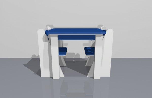 stolik przedszkolny,stolik dla dzieci,stolik dla dziecka,stolik dla dziewczynki,stolik dla chłopaka