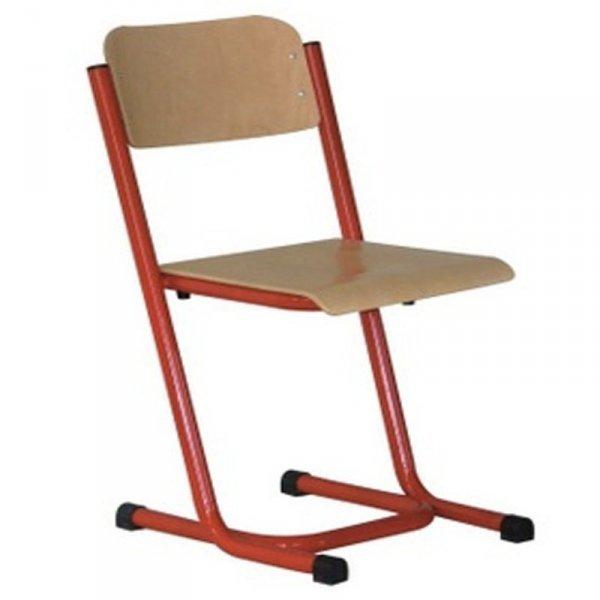 krzesło adam, krzesło szkolne adam, krzesło do szkoły adam, adam krzesło
