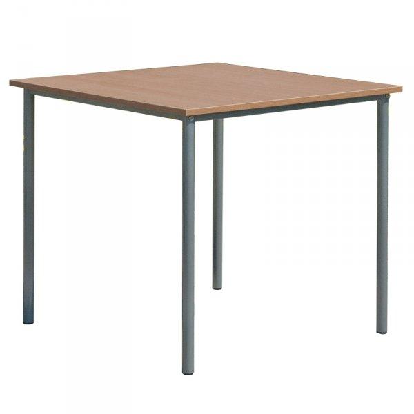 stół na stołówkę, stolik na stołówkę, stoły na stołówkę, stół do stołówki, ławka na stołówkę, stoły do kawiarni