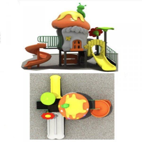 plac zabaw, plac zabaw przedszkolny, place zabaw przedszkolne, place zabaw do przedszkola