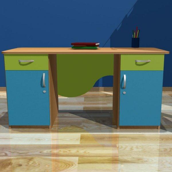 biurko dla nauczyciela, biurko nauczycielskie, biurko do sali przedszkolnej, biurko do szkoły, biurko szkolne, biurko do szkoły, biurka szkolne, biurka z certyfikatem, biurka kolorowe, solidne biurko