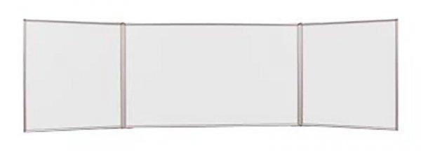 tablica ceramiczna biała,tablica biała do szkoły,tablica tryptyk biała