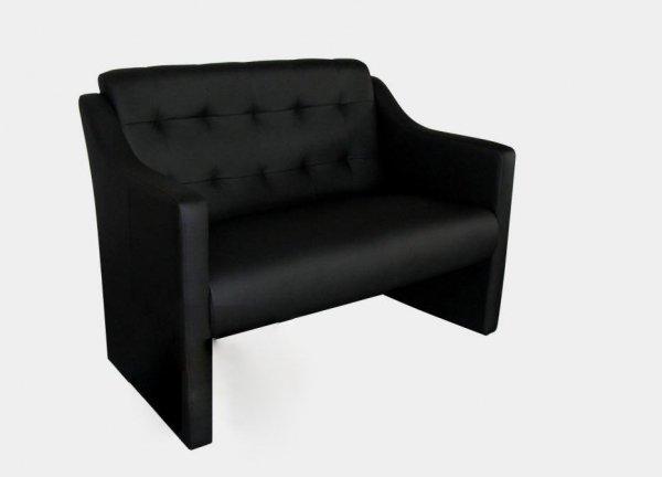 sofa biurowa,sofa pikowana,sofa do biura