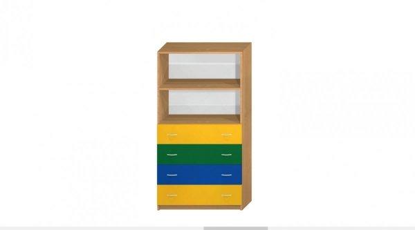 szafka przedszkolna, szafka do przedszkola, szafki przedszkolne, szafki dla dzieci, szafka kolorowa, szafka do żłobka, szafka przedszkole, szafka z drzwiczkami