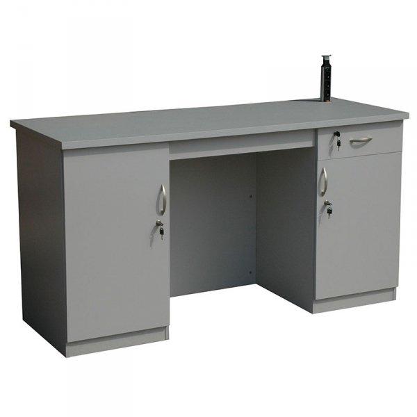 biurko do pracowni chemicznej,biurko do sali chemicznej biurko