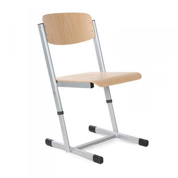 krzesło szkolne ala z regulacją wysokości, krzesło szkolne ala, krzesło ala, krzesło reks, krzesło szkolne reks, krzesło z regulacją wysokości, krzesło regulowane, krzesło szkolne reks z regulacją