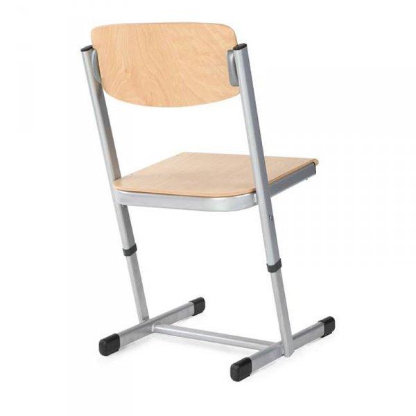 krzesło przedszkolne, krzesło do przedszkola, krzesło z regulacją, krzesło przedszkolne regulowane, krzesło przedszkolne reks, krzesło przedszkolne ala, krzesło do przedszkola regulowane