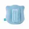 Szumiś Mini Niebieski mechanizm szumiący