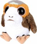 SMALL FOOT Pluszak XXl Star Wars - Porg