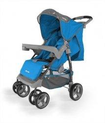 Wózek Vip Blue