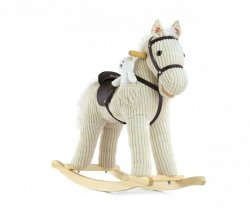 Milly Mally Koń Pony Luna (0458, Milly Mally)