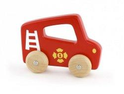 Viga 50330 Pierwsza zabawka do rączki - straż pożarna (box)