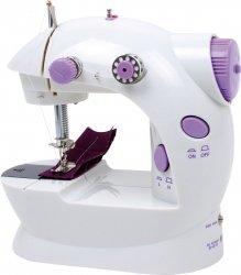 SMALL FOOT Mini Maszyna do Szycia dla Dzieci