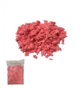 Piasek Kinetyczny 1000g (różowy)