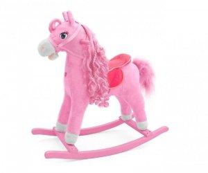 Koń Princess róż