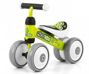 Pojazd Micro Frog
